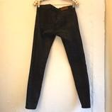 LUCKY-BRAND-Size-25-Pants_226348B.jpg