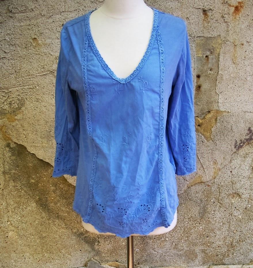 LUCKY-BRAND-Size-M-Long-Sleeve-Shirt_183759A.jpg