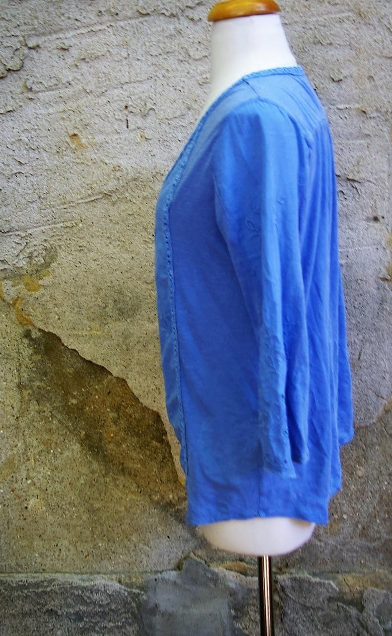 LUCKY-BRAND-Size-M-Long-Sleeve-Shirt_183759C.jpg