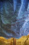 LUCKY-BRAND-Size-M-Long-Sleeve-Shirt_183759B.jpg