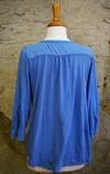 LUCKY-BRAND-Size-M-Long-Sleeve-Shirt_183759D.jpg