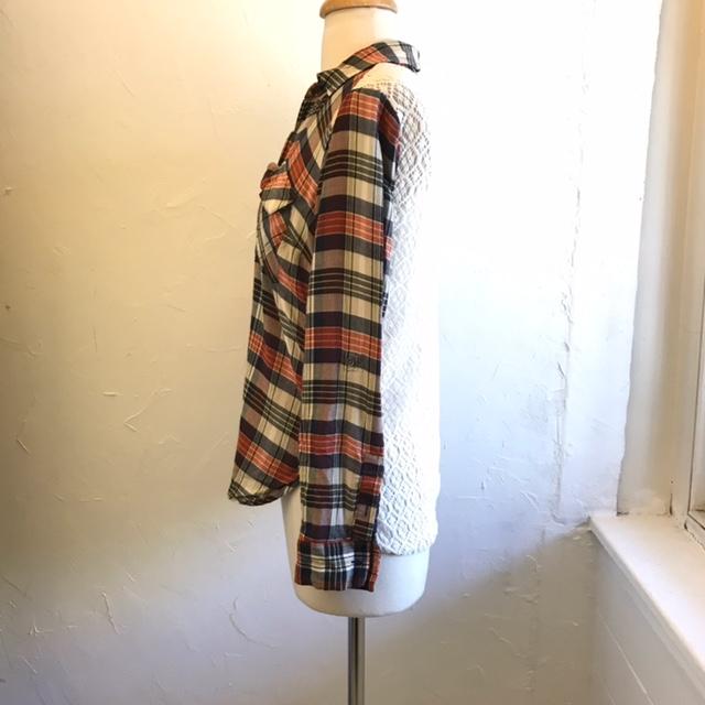 LUCKY-BRAND-Size-XS-Long-Sleeve-Shirt_218698C.jpg