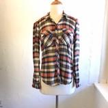 LUCKY-BRAND-Size-XS-Long-Sleeve-Shirt_218698A.jpg