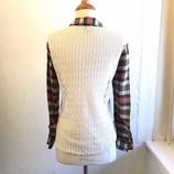 LUCKY-BRAND-Size-XS-Long-Sleeve-Shirt_218698B.jpg