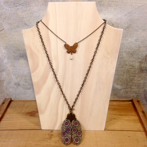 LUCKY-BRAND-mixed-metal-BRONZE-Lady-Bug-Necklace_210055A.jpg