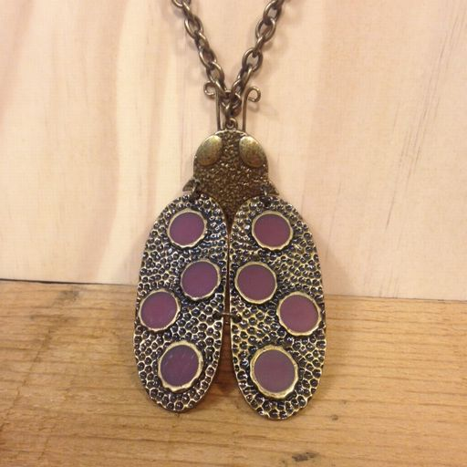 LUCKY-BRAND-mixed-metal-BRONZE-Lady-Bug-Necklace_210055B.jpg
