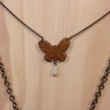 LUCKY-BRAND-mixed-metal-BRONZE-Lady-Bug-Necklace_210055C.jpg