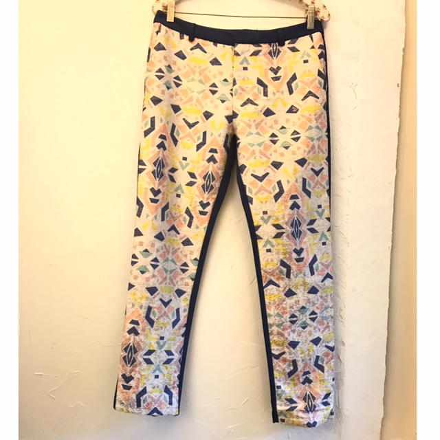 LUCY-PARIS-Size-L-Pants_229931A.jpg