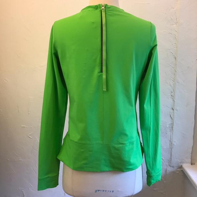 LULULEMON-Size-4-Long-Sleeve-Shirt_226565B.jpg