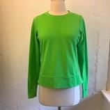 LULULEMON-Size-4-Long-Sleeve-Shirt_226565A.jpg