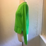LULULEMON-Size-4-Long-Sleeve-Shirt_226565C.jpg