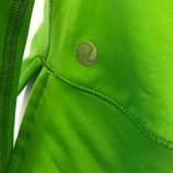 LULULEMON-Size-4-Long-Sleeve-Shirt_226565D.jpg