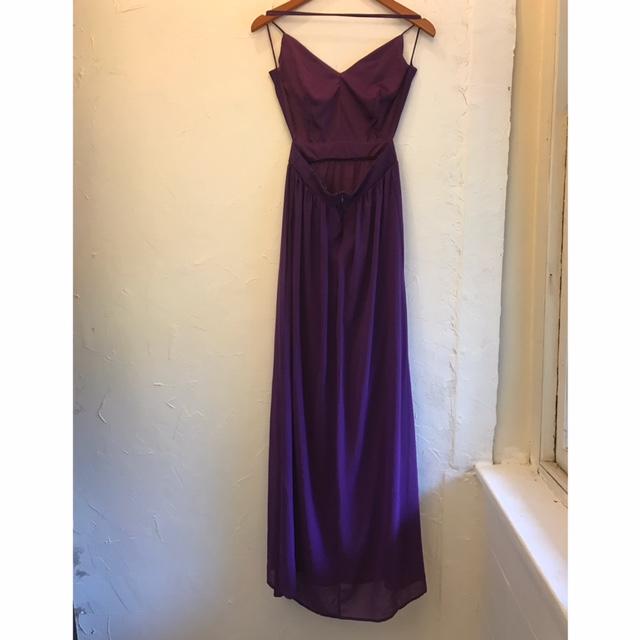 LULUS-Size-SM-Dress_226567B.jpg