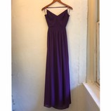 LULUS-Size-SM-Dress_226567A.jpg