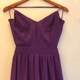 LULUS-Size-SM-Dress_226567C.jpg