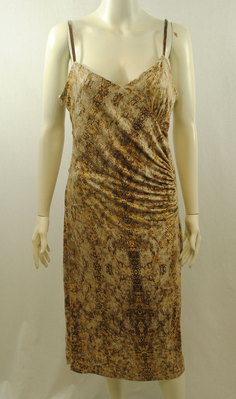 MANGO-Size-L-Dress_204293A.jpg