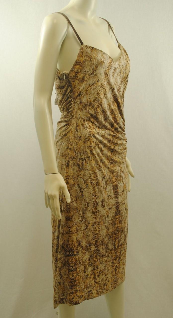 MANGO-Size-L-Dress_204293B.jpg