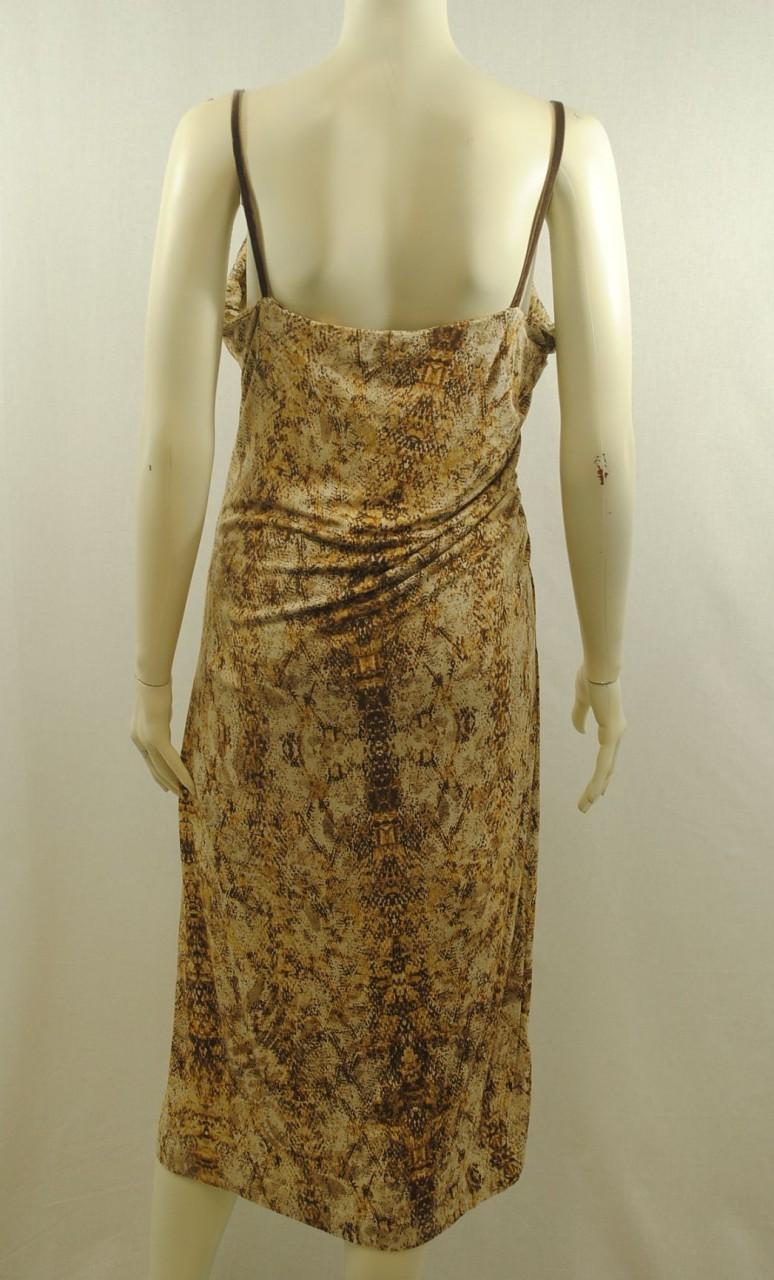 MANGO-Size-L-Dress_204293C.jpg