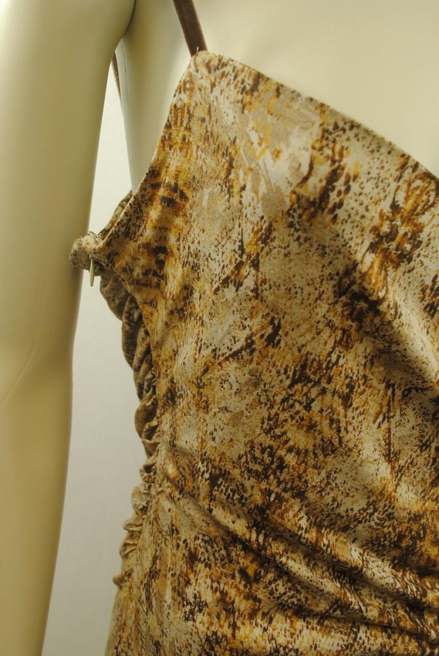MANGO-Size-L-Dress_204293D.jpg