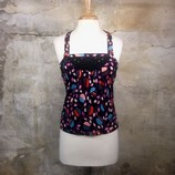 MARC-JACOBS-Size-S-Tank-Top_226885A.jpg