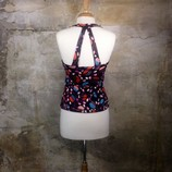 MARC-JACOBS-Size-S-Tank-Top_226885B.jpg
