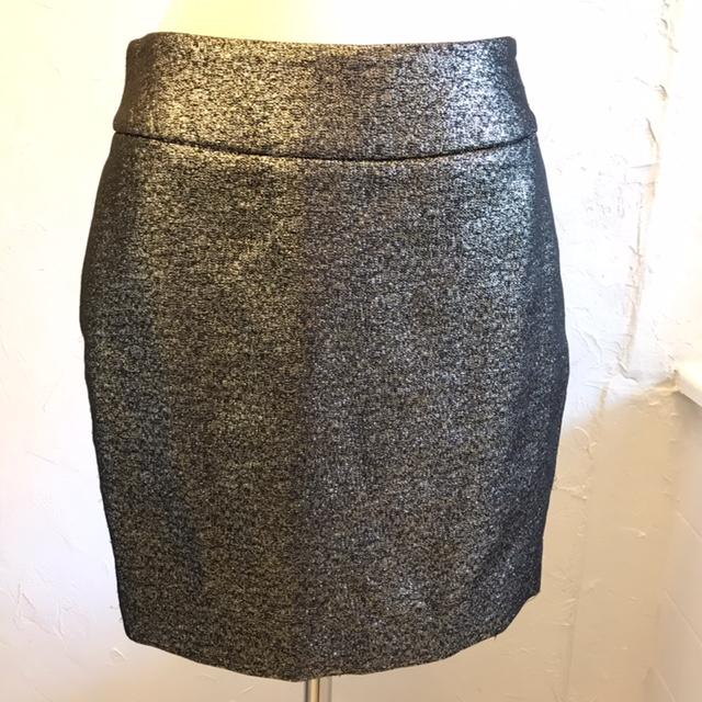 MARCIANO-Size-6-Skirt_232740B.jpg