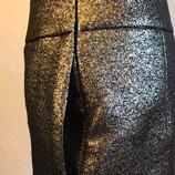 MARCIANO-Size-6-Skirt_232740E.jpg