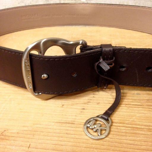 MICHAEL-KORS-LEATHER-Brown-Belt_215755B.jpg