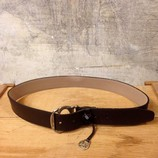 MICHAEL-KORS-LEATHER-Brown-Belt_215755A.jpg