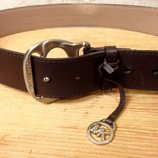 MICHAEL-KORS-LEATHER-Brown-Belt_215755B.jpg