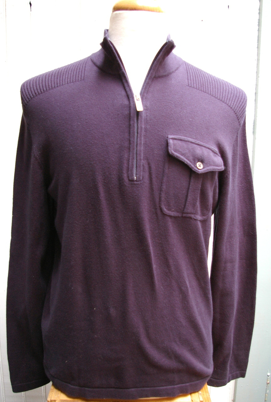 MICHAEL-KORS-Size-M-Sweater_185476A.jpg
