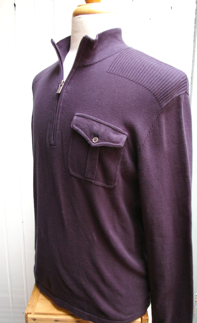 MICHAEL-KORS-Size-M-Sweater_185476B.jpg