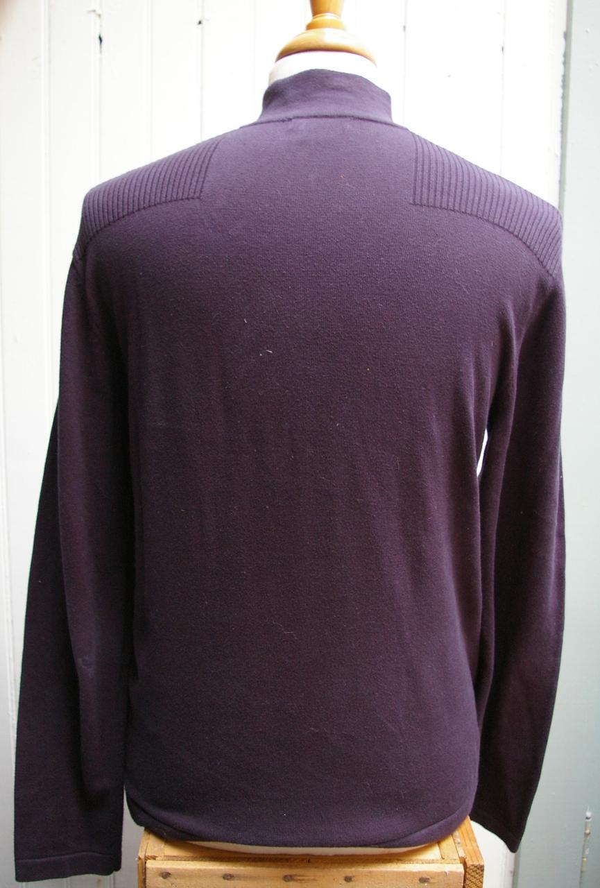 MICHAEL-KORS-Size-M-Sweater_185476D.jpg