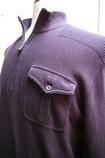 MICHAEL-KORS-Size-M-Sweater_185476C.jpg