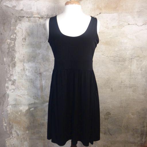 MICHAEL-MICHAEL-KORS-Size-M-Dress_195764A.jpg