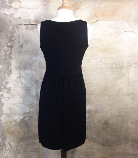 MICHAEL-MICHAEL-KORS-Size-M-Dress_195764B.jpg