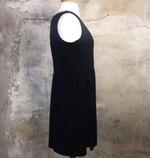 MICHAEL-MICHAEL-KORS-Size-M-Dress_195764C.jpg