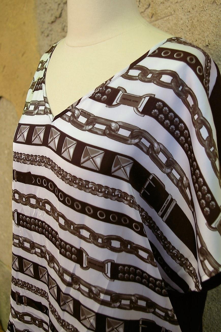 MICHAEL-MICHAEL-KORS-Size-M-Short-Sleeve-Shirt_214194B.jpg