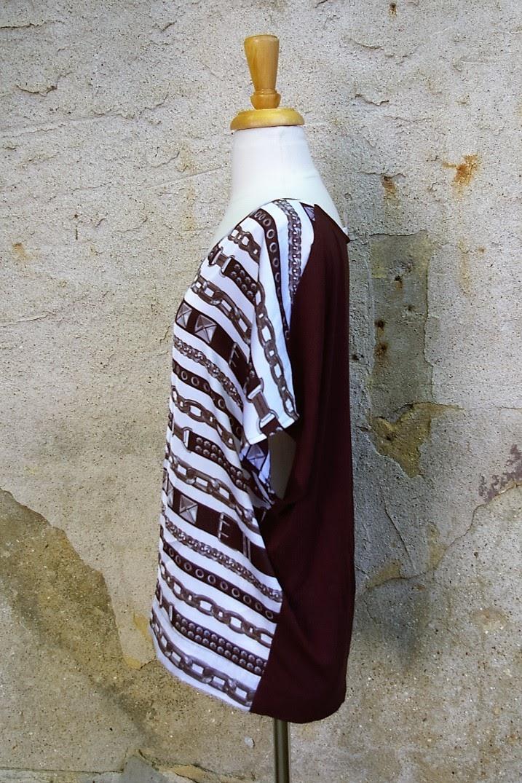 MICHAEL-MICHAEL-KORS-Size-M-Short-Sleeve-Shirt_214194D.jpg