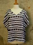MICHAEL-MICHAEL-KORS-Size-M-Short-Sleeve-Shirt_214194A.jpg