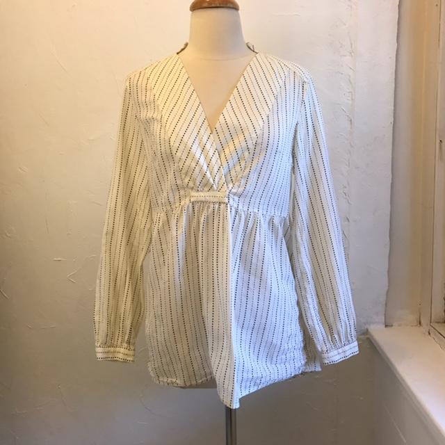 MICHAEL-MICHAEL-KORS-Size-S-Long-Sleeve-Shirt_209428A.jpg