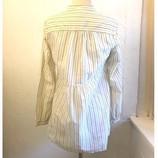 MICHAEL-MICHAEL-KORS-Size-S-Long-Sleeve-Shirt_209428B.jpg