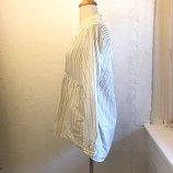 MICHAEL-MICHAEL-KORS-Size-S-Long-Sleeve-Shirt_209428C.jpg
