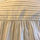 MICHAEL-MICHAEL-KORS-Size-S-Long-Sleeve-Shirt_209428D.jpg