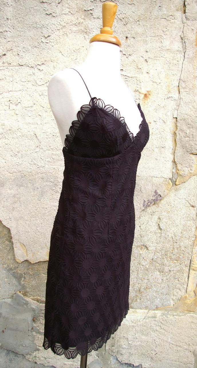 MILLY-Size-2-Dress_181780C.jpg