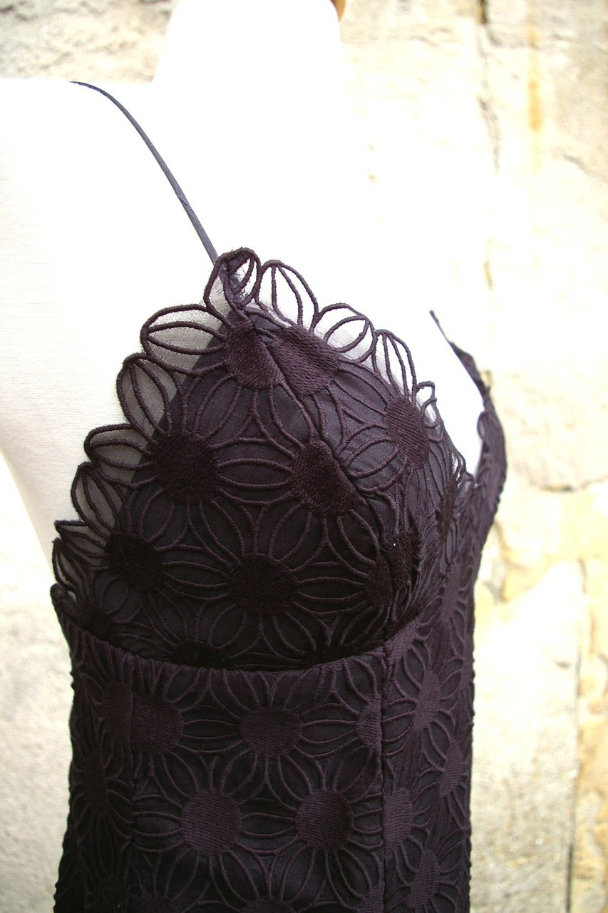 MILLY-Size-2-Dress_181780D.jpg