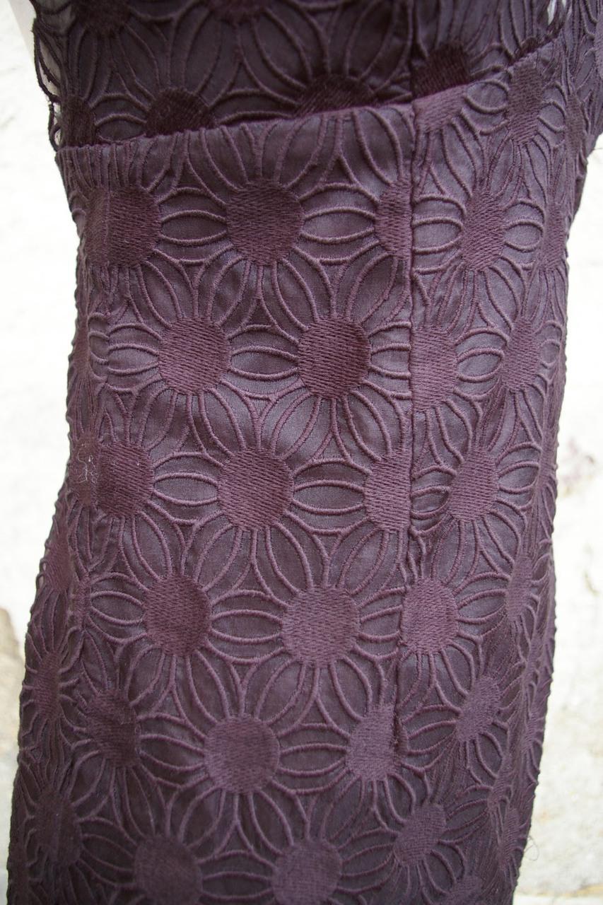 MILLY-Size-2-Dress_181780E.jpg
