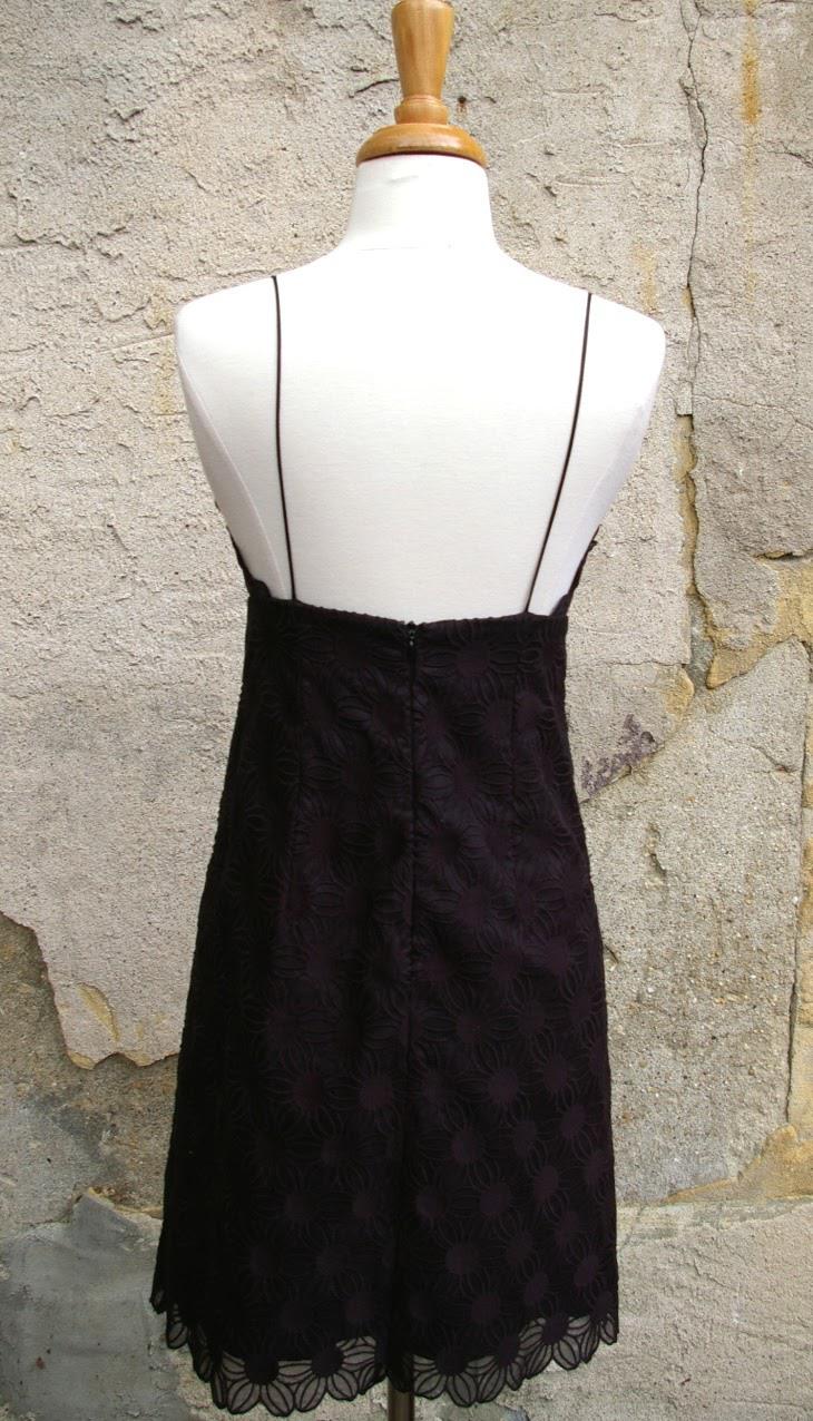 MILLY-Size-2-Dress_181780F.jpg