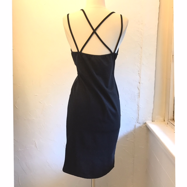 MISSGUIDED-Size-8-Dress_226197B.jpg