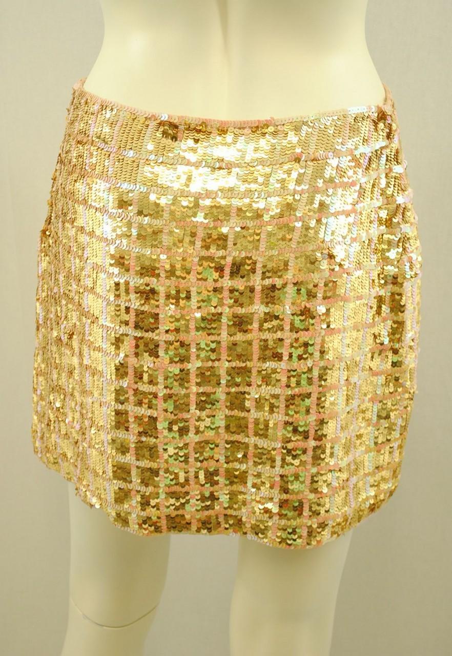 MODA-INTERNATIONAL-Size-6-Skirt_204047C.jpg